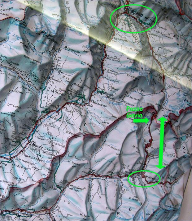 gavia-map3