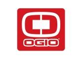 img_ogio