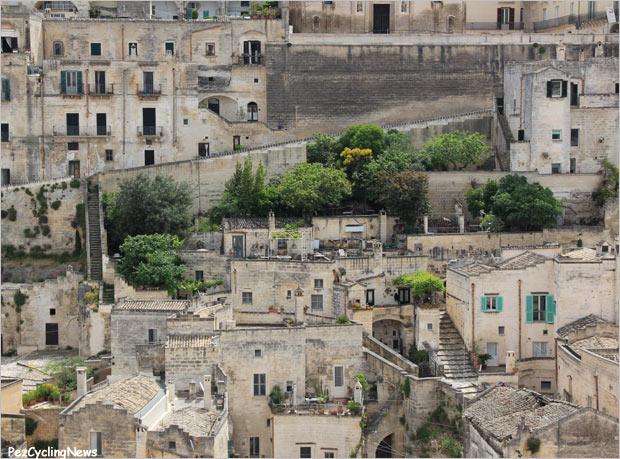 negroni13-matera3