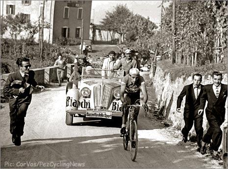 perlo-Coppi1950