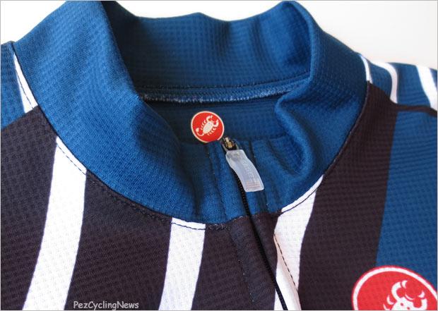 pezjers-2013-collar