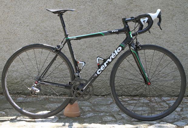 stef-bike