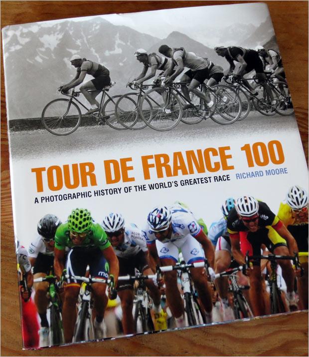 tdf100-cover2