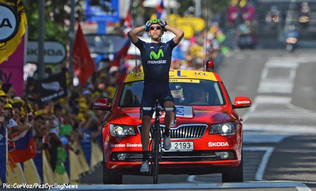 Tour de France 2013 stage-16
