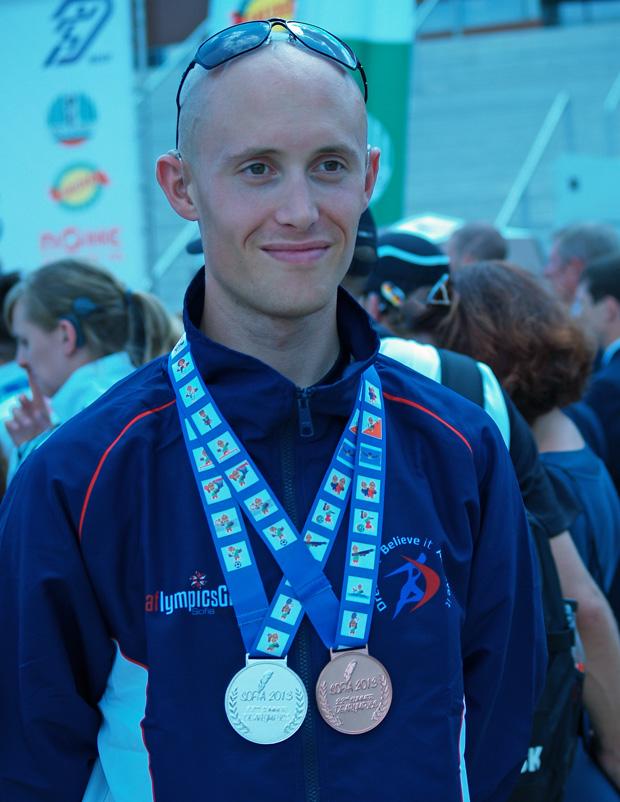 deaf-medals