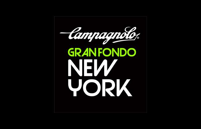 campagnolo+GFNY_logo-mod2