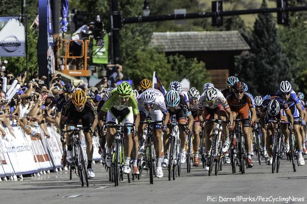stage3-sprint