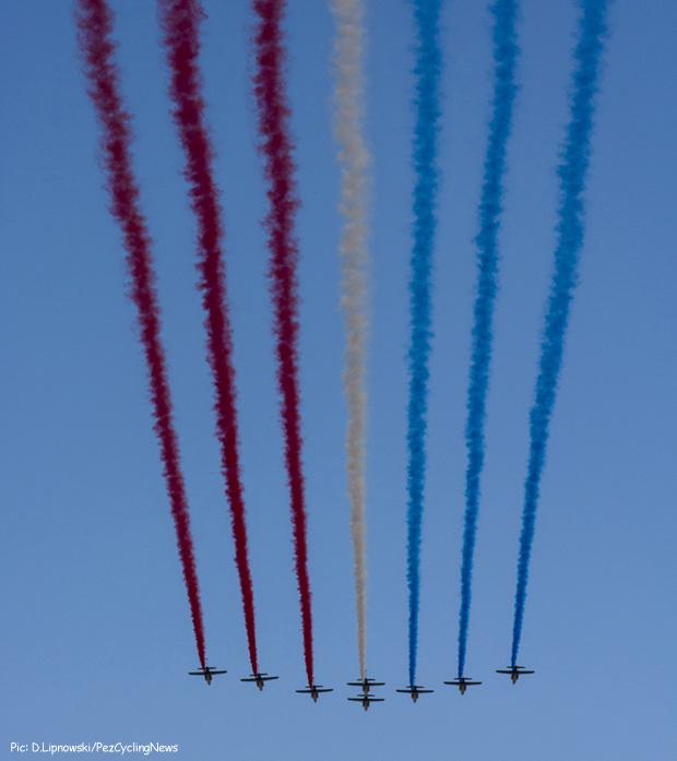 tdf13PEZRECAP_planes