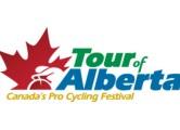 tour_of_alberta