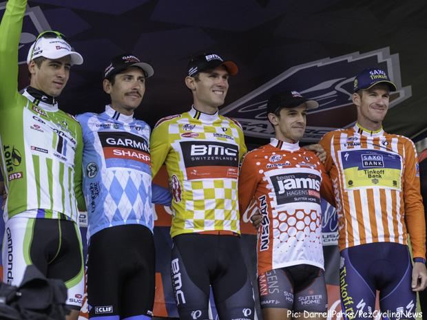 usapcc13st4-podium