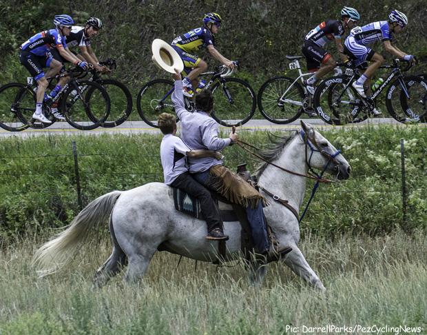 usapcc13st6-horse