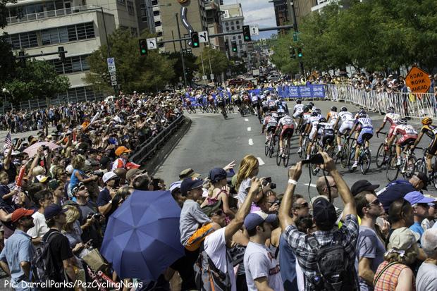 usapcc13st7-crowds
