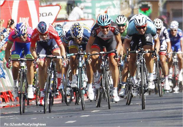 vuelta13st06-sprint620