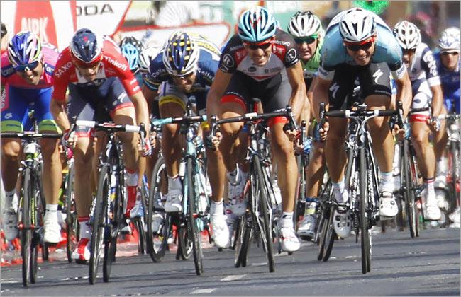 vuelta13st06-sprint650