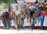 vuelta13st07-sprint650