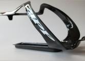 zipp-slspeed650