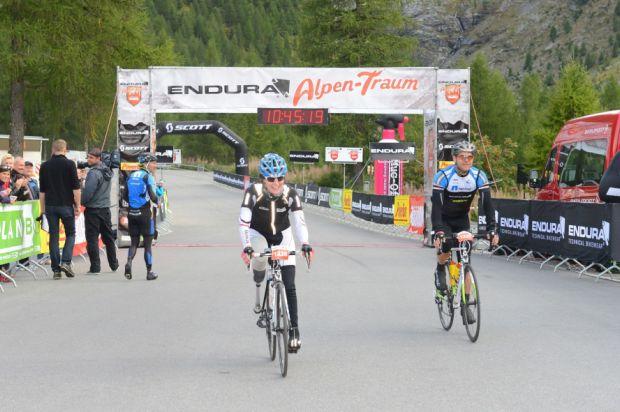 Endura Alpentraum_Denise Schindler_JD4_8361