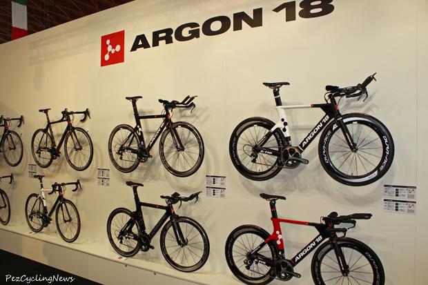 argon-1