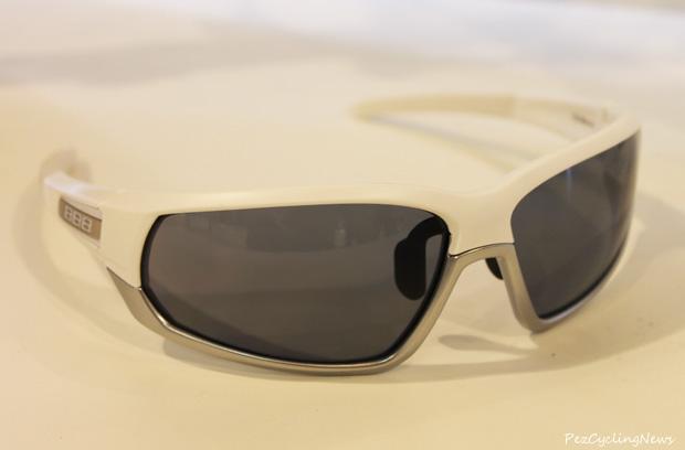 bbb-glasses
