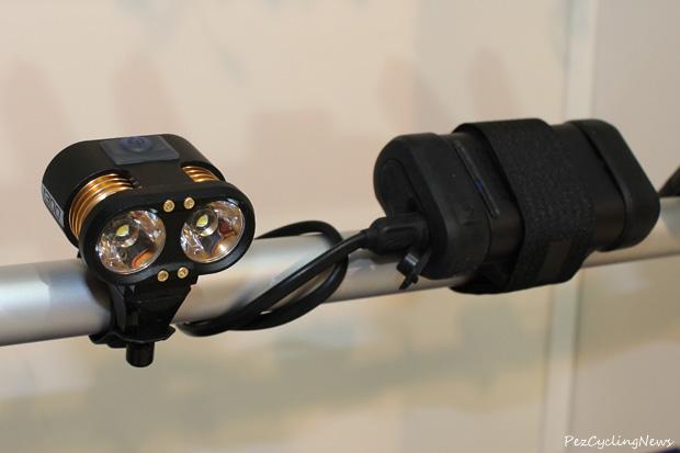 bbb-light