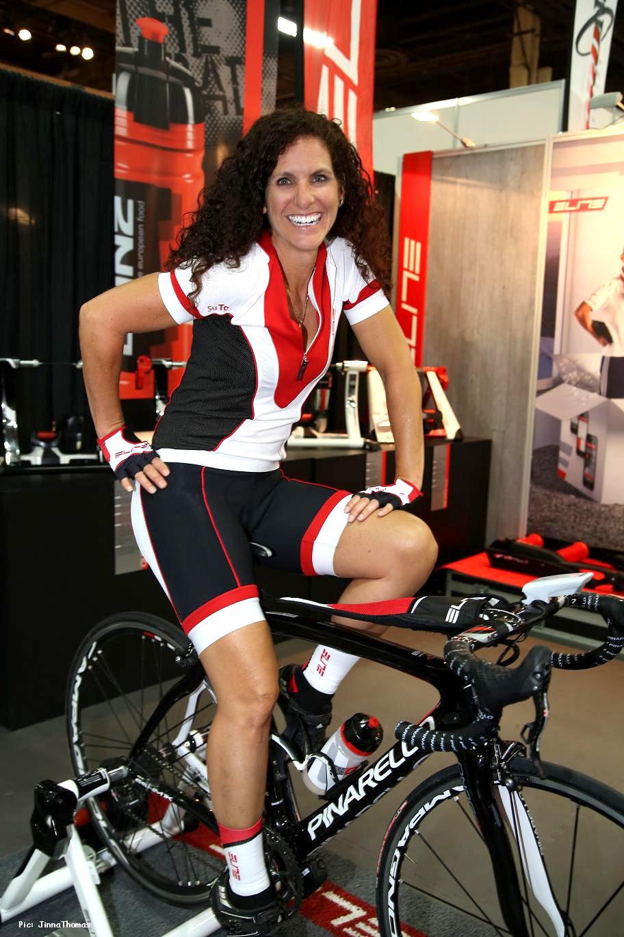 interbike-trainer