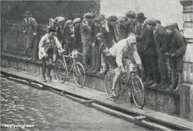lombardia1952-flood