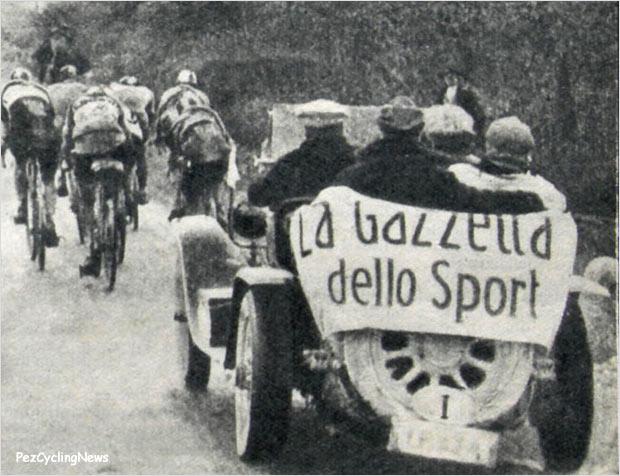 lombardia1952-gazzetta