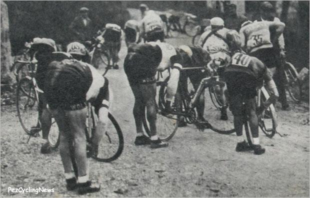 lombardia1952-gearchange