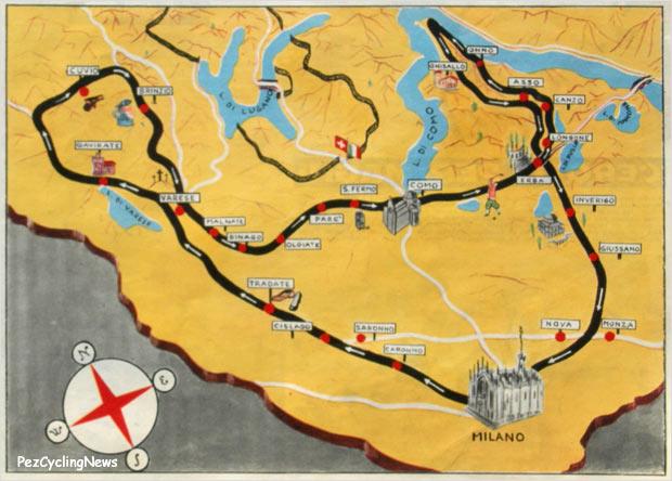 lombardia1952-map