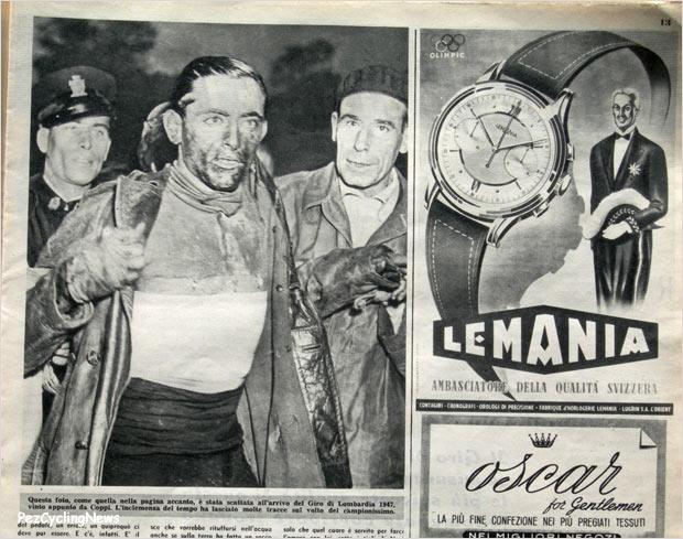 lombardia1952-mudface