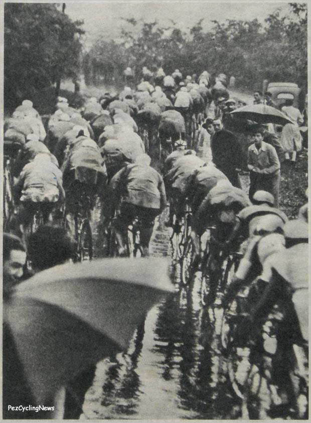 lombardia1952-rain