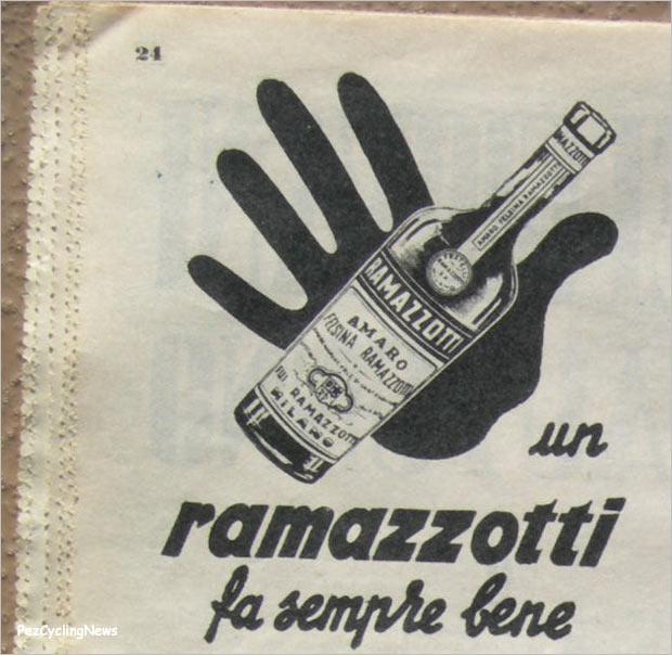 lombardia1952-ramazzotti