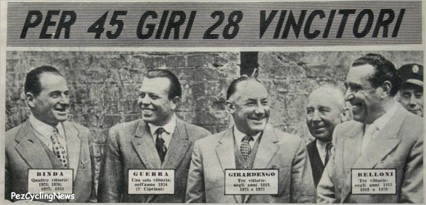 lombardia1952-winners