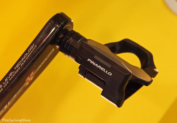 pinarello-pedals1