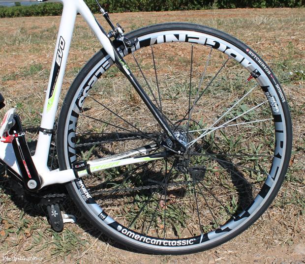 rearwheel-onbike2