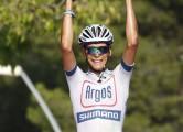 vuelta13st13-win650