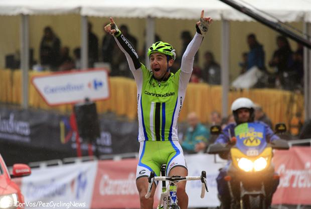 vuelta13st14-win