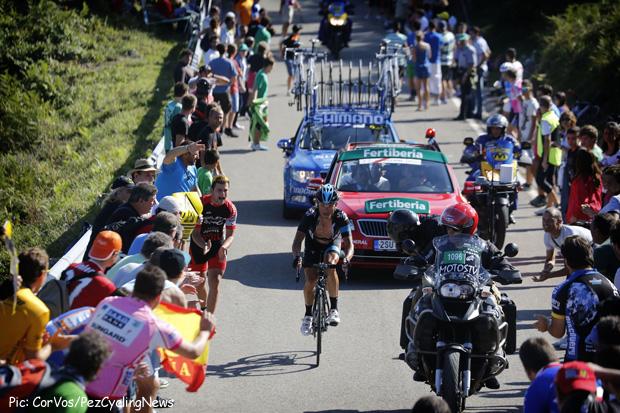 vuelta13st18-climb
