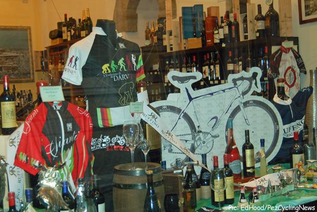 061_bike_wine