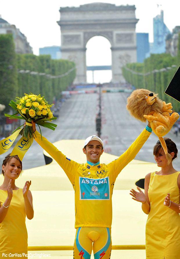 Parijs - Frankrijk - wielrennen - cycling - radsport - cyclisme