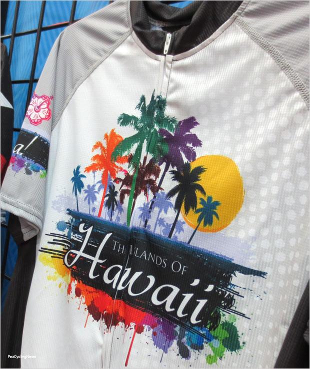 canari-hawaii