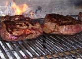 giro07dinner-grill650b