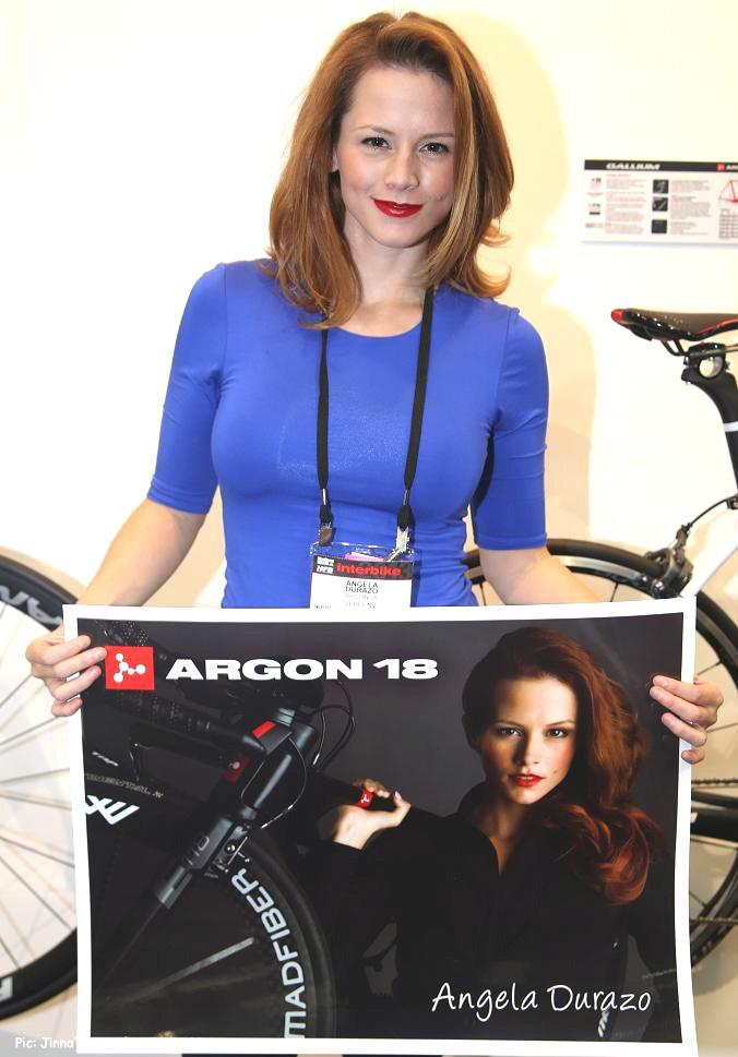 interbike-argon