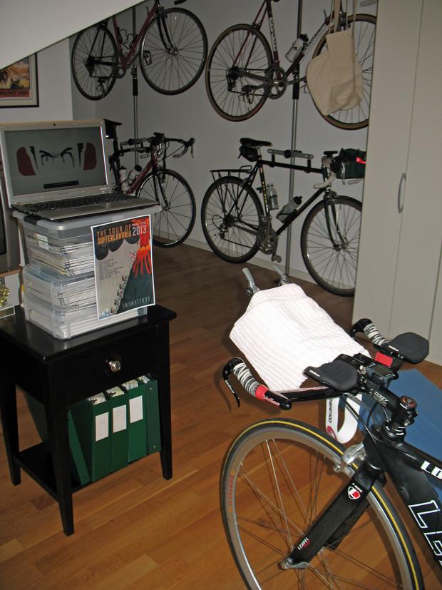 les_bikeroom