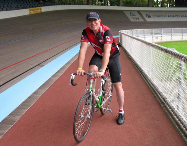 les_track