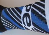 sock-pez2013650b