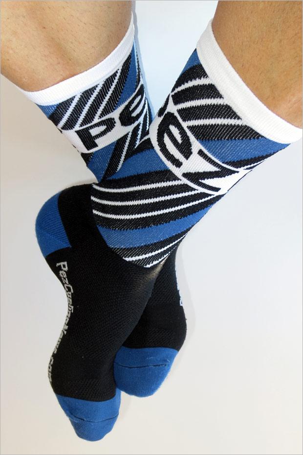 socks-pez2013
