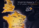tour650