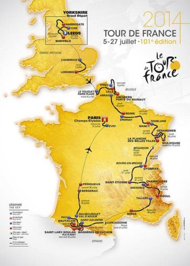tourmap2014-620