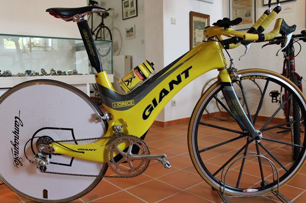 Once-TT-bike-2